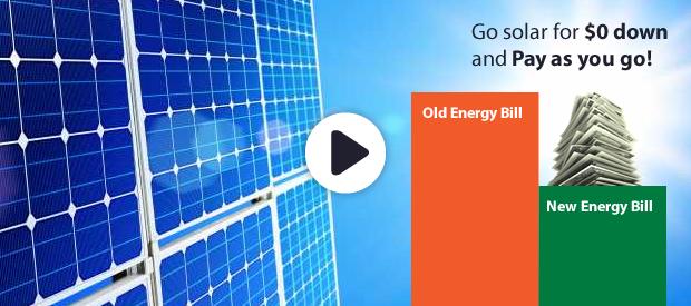 pse_solar_financing